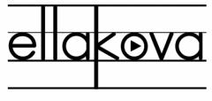 Ellakova